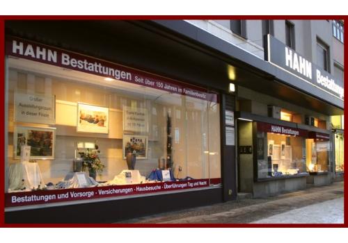 hahn bestattungen gmbh co kg in berlin bei. Black Bedroom Furniture Sets. Home Design Ideas