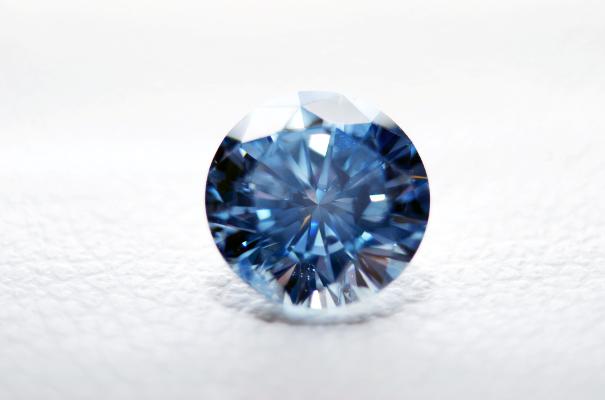 diamantbestattung informationen zu diamantbestattungen. Black Bedroom Furniture Sets. Home Design Ideas