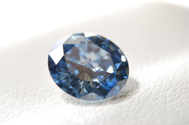 Asche Als Rasendünger : diamantbestattung informationen zu diamantbestattungen ~ Watch28wear.com Haus und Dekorationen