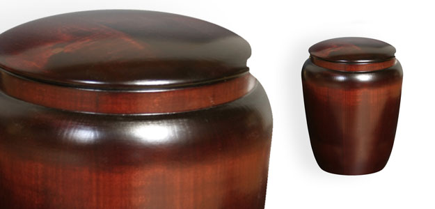 urnenbestattung was kostet eine urnenbestattung. Black Bedroom Furniture Sets. Home Design Ideas