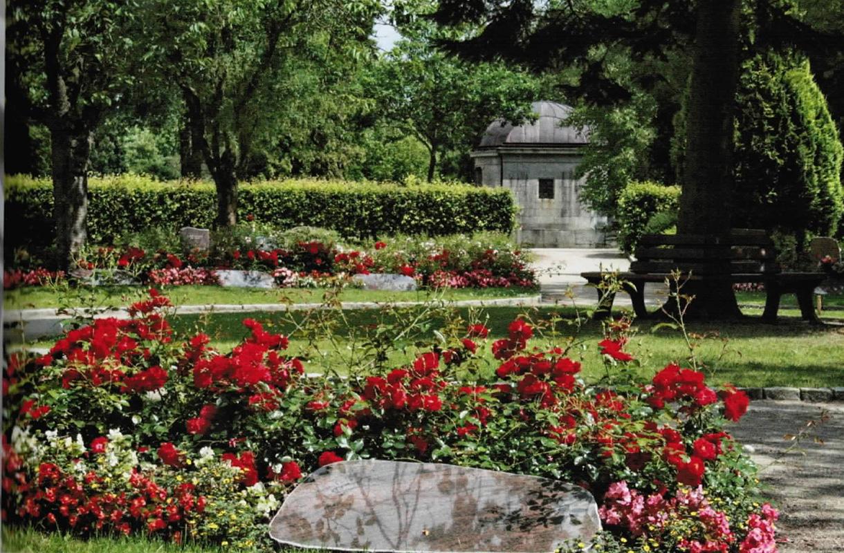 Friedhofsgeb hren was sind das f r kosten for Bodenbeschaffenheit deutschland