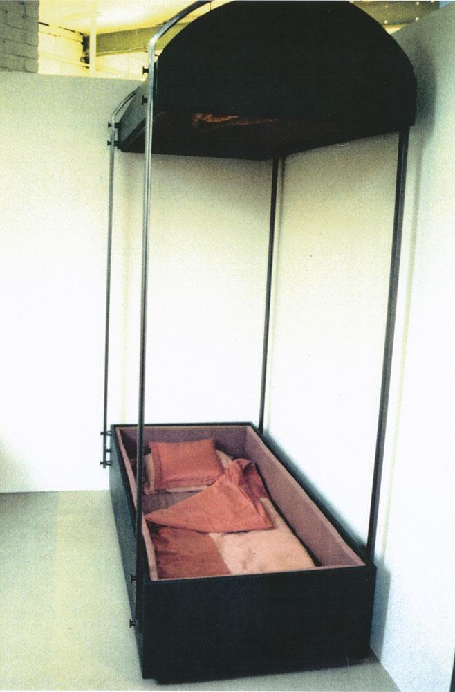 die sch nsten s rge 2012. Black Bedroom Furniture Sets. Home Design Ideas