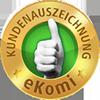 eKomi bestattungen.de